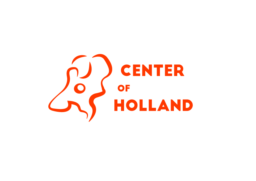 Discover the Netherlands' best tourist attractions at centreofholland.com